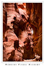 Slot_Canyon2
