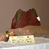 NEA_0130-Silent Auction