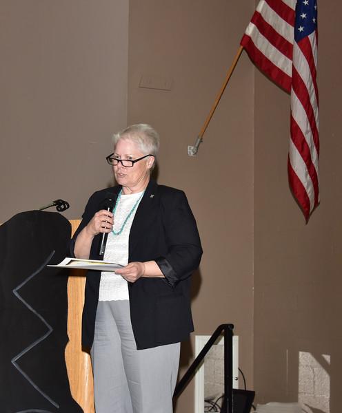 NEA_0297-Kathy Fuller -Citizen award