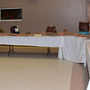 NEA_0220-Silent Auction