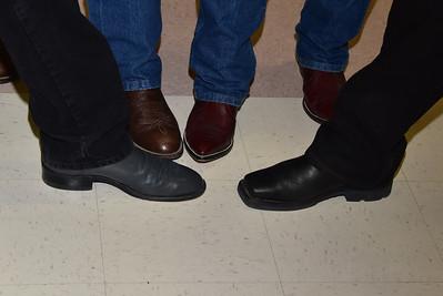 NEA_0172-Boots