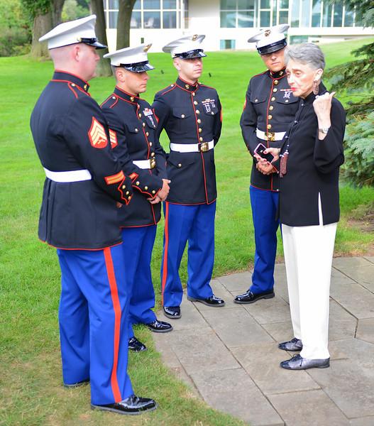 Marine Party Helen Moss 8.jpg