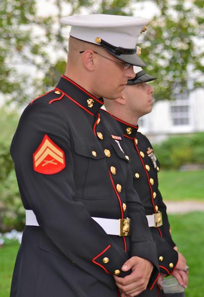 Marine Party Helen Moss 16.jpg