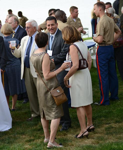 Marine Party Helen Moss 109.jpg