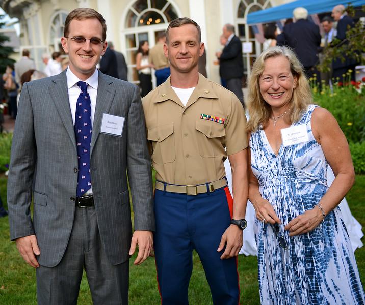 Marine Party Helen Moss 102.jpg