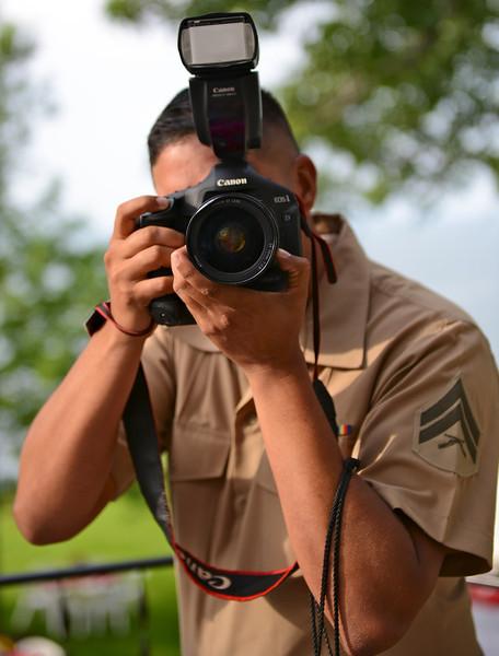 Marine Party Helen Moss 41.jpg