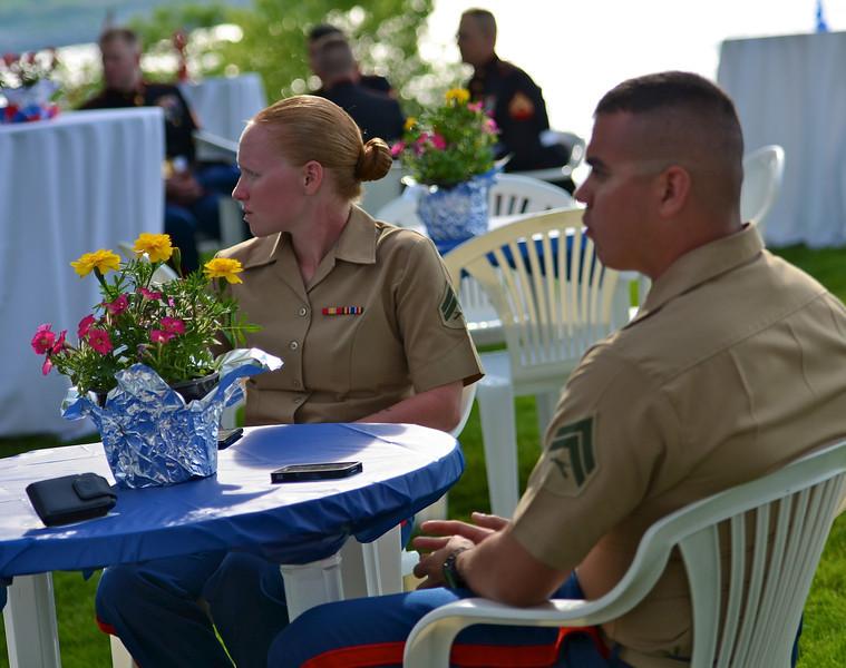 Marine Party Helen Moss 57.jpg