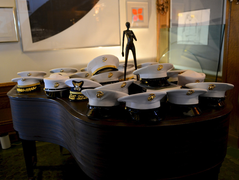 Marine Party Helen Moss 119.jpg