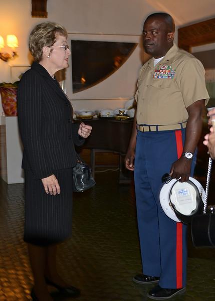 Marine Party Helen Moss 118.jpg