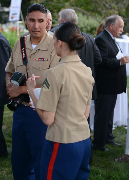 Marine Party Helen Moss 175.jpg