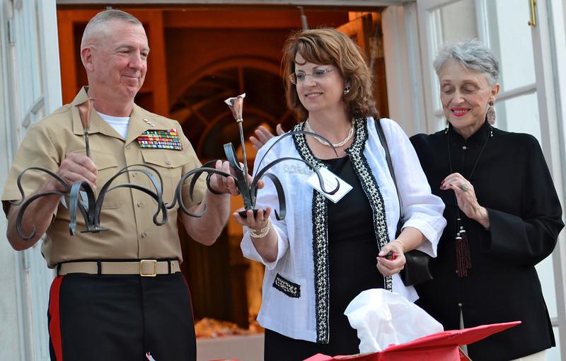 Marine Party Helen Moss 229.jpg