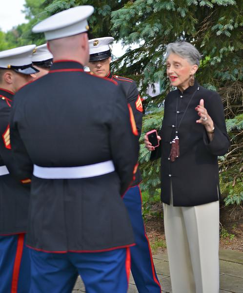 Marine Party Helen Moss 9.jpg