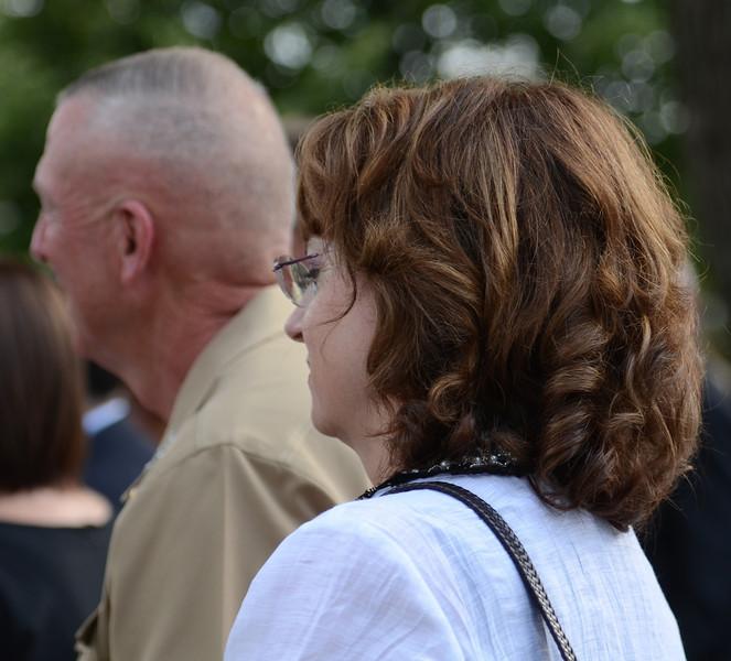 Marine Party Helen Moss 205.jpg