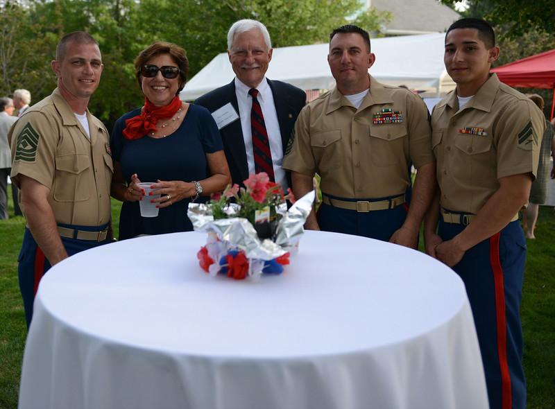 Marine Party Helen Moss 137.jpg