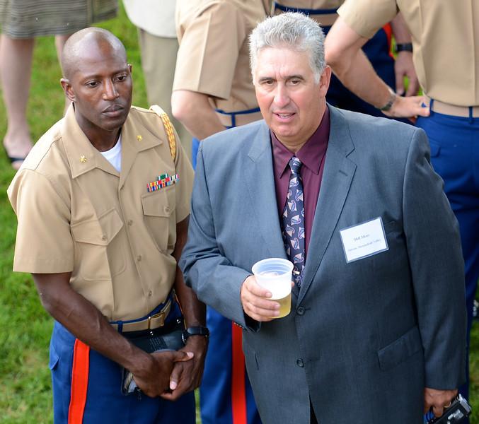 Marine Party Helen Moss 133.jpg
