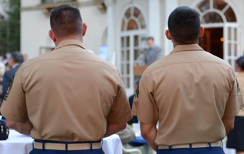 Marine Party Helen Moss 220.jpg