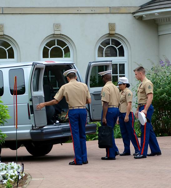 Marine Party Helen Moss 2.jpg