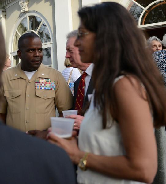 Marine Party Helen Moss 123.jpg