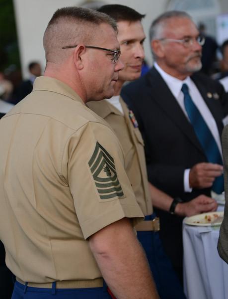 Marine Party Helen Moss 187.jpg