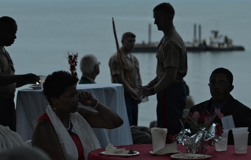 Marine Party Helen Moss 233.jpg