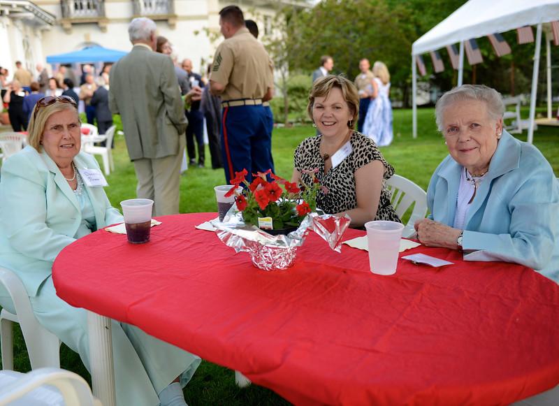 Marine Party Helen Moss 101.jpg