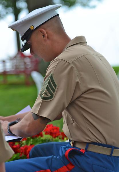 Marine Party Helen Moss 24.jpg