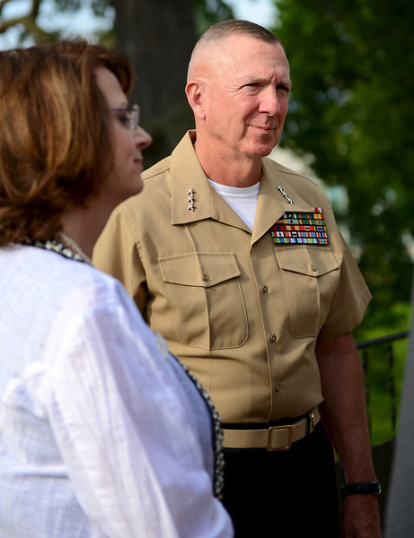 Marine Party Helen Moss 42.jpg