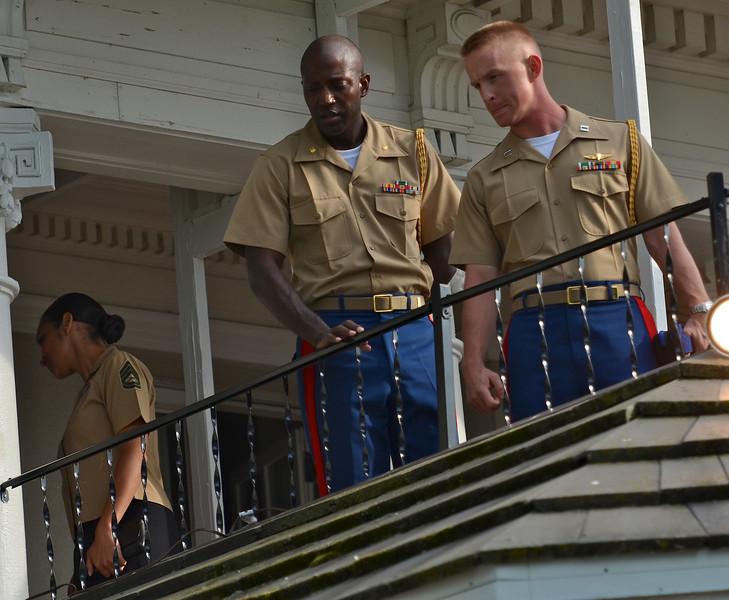 Marine Party Helen Moss 56.jpg