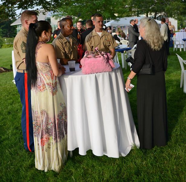 Marine Party Helen Moss 136.jpg