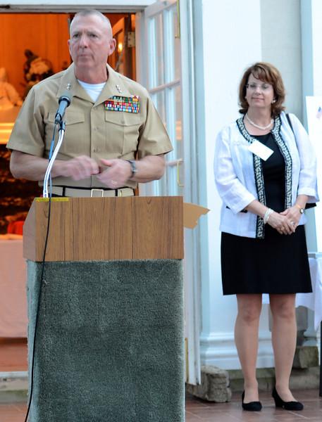Marine Party Helen Moss 232.jpg
