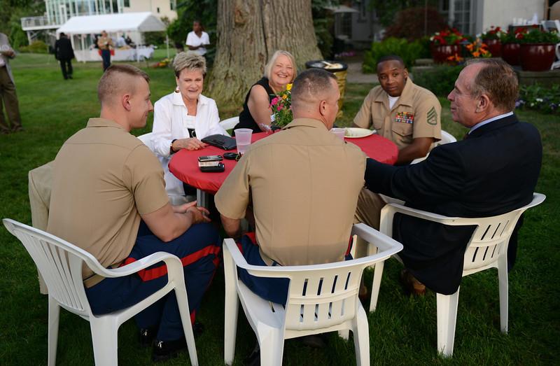 Marine Party Helen Moss 171.jpg
