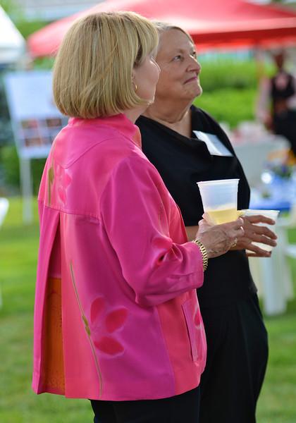Marine Party Helen Moss 43.jpg