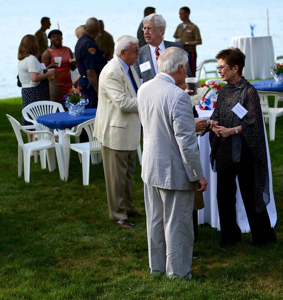 Marine Party Helen Moss 71.jpg