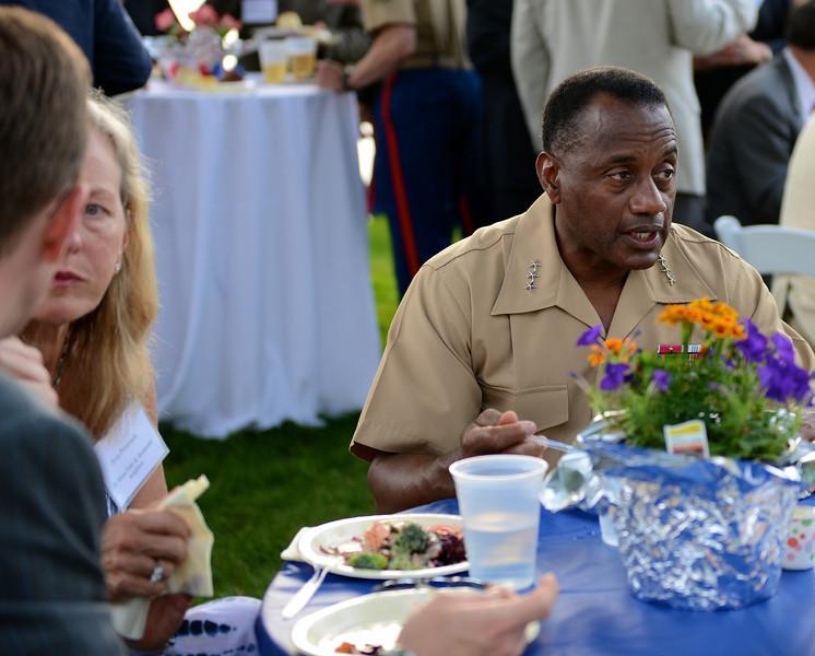 Marine Party Helen Moss 179.jpg