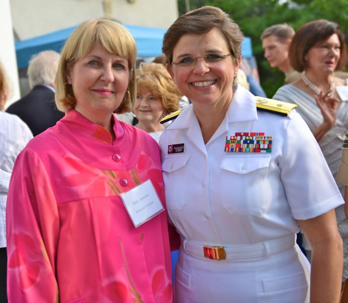 Marine Party Helen Moss 89.jpg