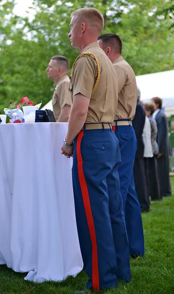 Marine Party Helen Moss 208.jpg