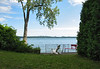 By Lake Mendota<br /> Middleton, WI