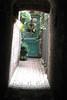 MI 2 Passageway