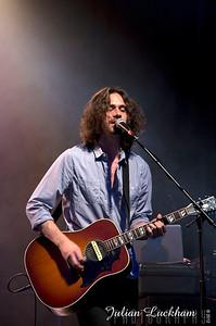 Liam Titcomb WestFest 2012