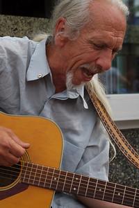 Guy Devalano, WestFest 2009