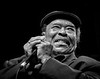James Cotton (DP--4)