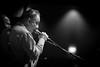 Jimmie Vaughan (DP-2280)
