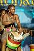 Guinea Drummers DP-09832B