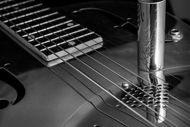 1936 National Guitar (DP_2833)