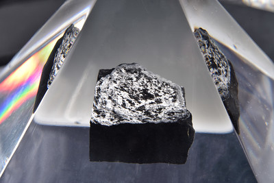 JDH_4086-Moon Rock