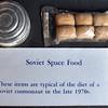 JDH_4138-Soviet Space Food