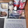 JDH_4143-Space Shuttle Food