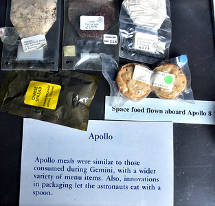 JDH_4140-Apollo Space Food