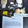 JDH_4140-Apollo Space Food