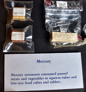 JDH_4137-Mercury Space Food